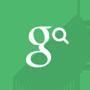 بررسی سرعت سایت توسط گوگل