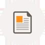 بررسی اتوریتی صفحه