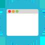ایجاد اسکرین شات از سایت